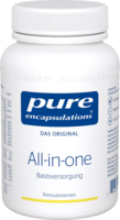 PURE-ENCAPSULATIONS-all-in-one-Pure-365-Kapseln