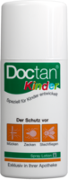 DOCTAN für Kinder Lotion