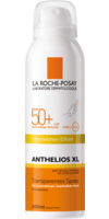 ROCHE-POSAY Anthelios XL LSF 50+ transp.Spray